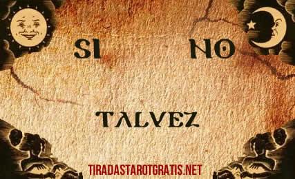 Tarot Marsella 5 cartas