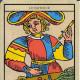 Tiradas de tarot o tiradas de cartas