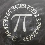 Tarot y numerología