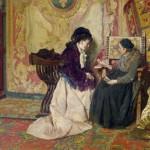 7 tips para aprender a leer las  cartas del tarot