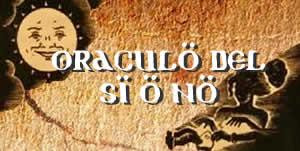 El Oráculo del Si o No Tabla Ouija