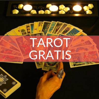 Tarot Gratis Tirada Completa De Tres Cartas Con Los Arcanos Marsella